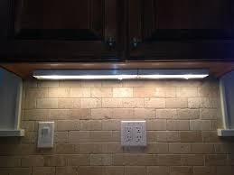 under cabinet lighting switch. Kitchen Light Switch Design Ideas Under Cabinet Lighting U