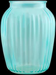<b>Ваза NINAGLASS Луана</b> 19,5см, стекло 92-021ЛЗР – купить в ...