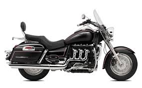 2017 triumph rocket iii touring motorcycles new haven connecticut