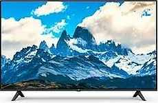 <b>Xiaomi Redmi</b> L70M5-RA 70-inch Ultra HD 4K Smart LED <b>TV</b>