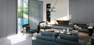 Contemporary Blinds vertical blinds inspiration gallery luxaflex 2434 by guidejewelry.us