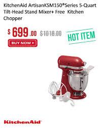 Where Can I Buy Appliances Mega Discount Store Singapore Lifestyle Home Appliances