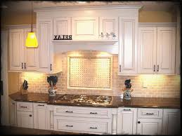 French Country Kitchen Cabinets With An Kitchen Design Catalogue