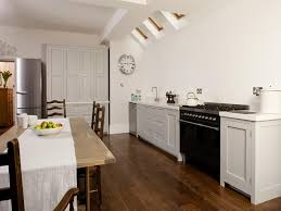best paint for kitchenMiscellaneous  Best White Paint for Kitchen Cabinets  Interior