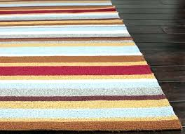 outdoor rug pad outdoor rug pad crate and barrel rugs runner image of long patio home outdoor rug pad