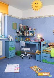boys room furniture. Boys Room Furniture S