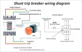 wiring diagram irrigation system basic o diagrams pump start relay full size of wiring diagram irrigation system sprinkler pro diagrams orbit timer club valve manifold hunter