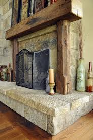 cleveland barn beam mantels living room traditional with fireplace mantel inspirations 17