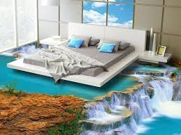 bedroom floor designs. 3D Flooring Prices - Floor Designs Bedroom N
