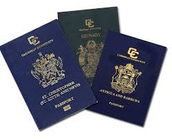 By To Where Man Sovereign best Passport Buy Investment cheapest Citizenship A