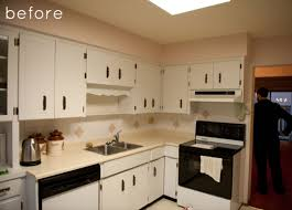 ideas old kitchen cabinet of redo old kitchen cabinets vivomurcia that spectacular how to fix up