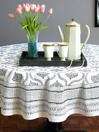 70 inch round tablecloth s x square target 108 fits what size table