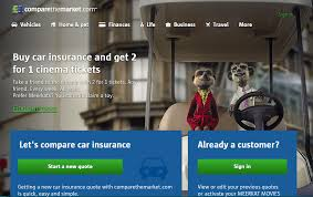 Compare The Market Car Insurance Contact Number Carbkco Inspiration Life Insurance Quotes Compare The Market