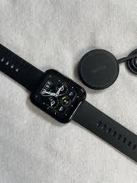 Gadget Review: realme Watch 2 Pro - Out ...