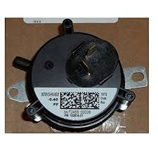 lennox pressure switch. 87h93 - ducane oem furnace replacement air pressure switch: hvac controls: amazon.com: industrial \u0026 scientific lennox switch