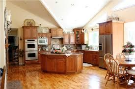 decorating above kitchen cabinets. Pinterest Decorating Above Kitchen Cabinets