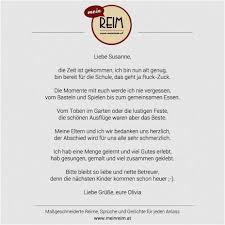 Gedicht Für Taufe Fantastisch 25 Einladung 80 Geburtstag Spruch über