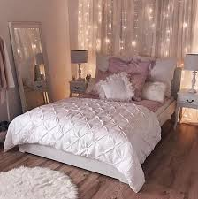 Pink And White Bedroom Ideas &NP17 – Roccommunity