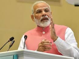 உலக எரி சக்தி நுகர்வோர் சந்தையில் 3வது பெரியநாடாக இந்தியா உள்ளது