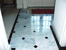 Nice House Tiles Design Floor Tile Designs Floor Tiles Design 2 For The Home