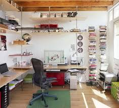 home office design layout. Home Office Design And Layout Ideas_12 D
