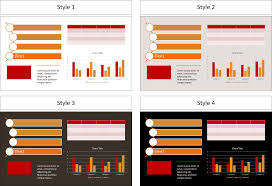 Make Your Own Powerpoint Theme Magdalene Project Org