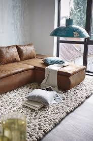 Trends Wohnung Sofa Wohnen Und Wohnung Wohnzimmer