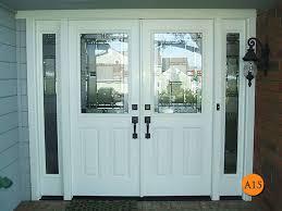 white double door. Double Entry Doors White Door