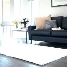 large faux fur rug large faux fur rug and kids rug traditional area rugs extra large