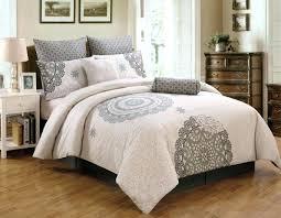 california king white duvet cover bedroom king duvet cover and king comforter for unusual king white