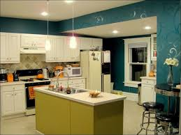 popular lighting fixtures. wonderful fixtures kitchen halo can lights modern island lighting fixtures with the  most awesome 5 recessed popular