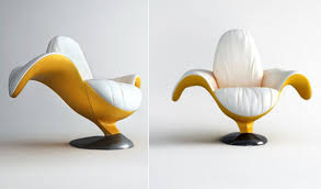 Inspirational Ultra Modern Chairs 78 For Your Sectional Sofa Ideas