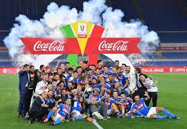 La Coppa Italia è del Napoli, Juventus ko ai rigori - Gazzetta del Sud