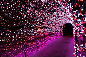 lighting decoration for wedding. Fairy Light Wedding Decor Lighting Decoration For N