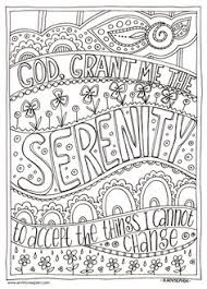 683 Best Saying Coloring Picture Images Coloring Pages Colouring