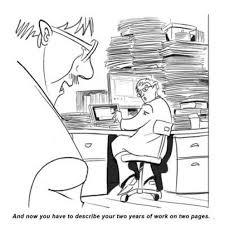 Environmental science research paper topics   Writing Custom Term