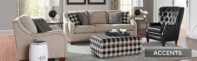 urban accents furniture. Accent Urban Accents Furniture
