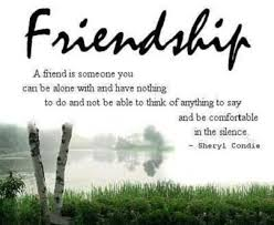 Friendship Messages In Tamil 40greetings Custom Some Friendship Quotes In Tamil