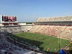 Neyland Stadium Garth Brooks Seating Chart 21 Best Neyland Stadium Images Neyland Stadium Tennessee