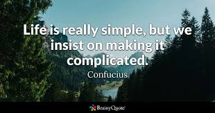 3 Word Quotes Delectable Confucius Quotes BrainyQuote