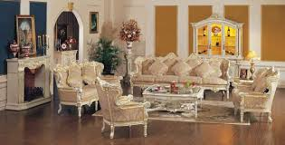 Elegant Italian Living Room Furniturein Inspiration – italian