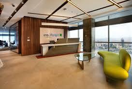 office lobby design ideas. Office Lobby Ceiling Design: Medical Design Ideas Reception Cigna O