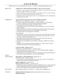 Resume Of Real Estate Agent Sample Resume Cover Letter Sample Real