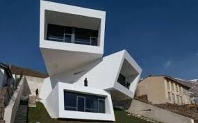 famous architecture houses. Contemporary Architecture Famous Architecture Houses The World Festival Has Released A  Shortlist Of Homes In Line For For Famous Architecture Houses R