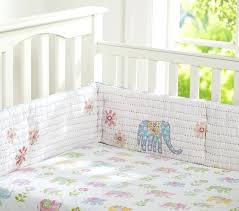 elephant baby crib bedding elephant nursery bedding set pottery barn kids baby girl elephant crib bedding