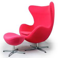 Ladies Bedroom Chair Chair For Teenage Girl Bedroom Tlsplantcom