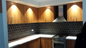 Kitchen Lighting Melbourne Lighting Installation Service Electrician Electrical Contractors