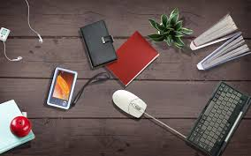 office wallpapers hd. Gadget Backgrounds, HQ, Micheal Moulden Office Wallpapers Hd