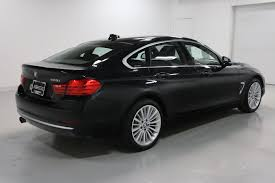 BMW 3 Series 2016 bmw 3 series : Certified Pre-Owned 2016 BMW 4 Series 428i xDrive Gran Coupe ...