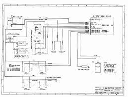 pauls series rx car service problem history microtech mt lt series engine management manual